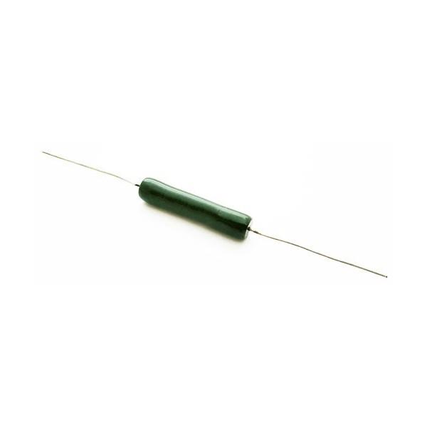 Rele R15 110V AC 3X10A ,RELPOL