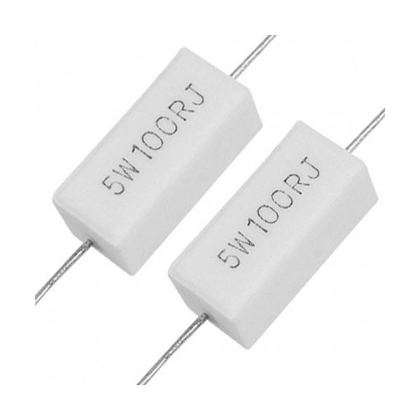 Rele R15 220V AC 3X10A , RP700