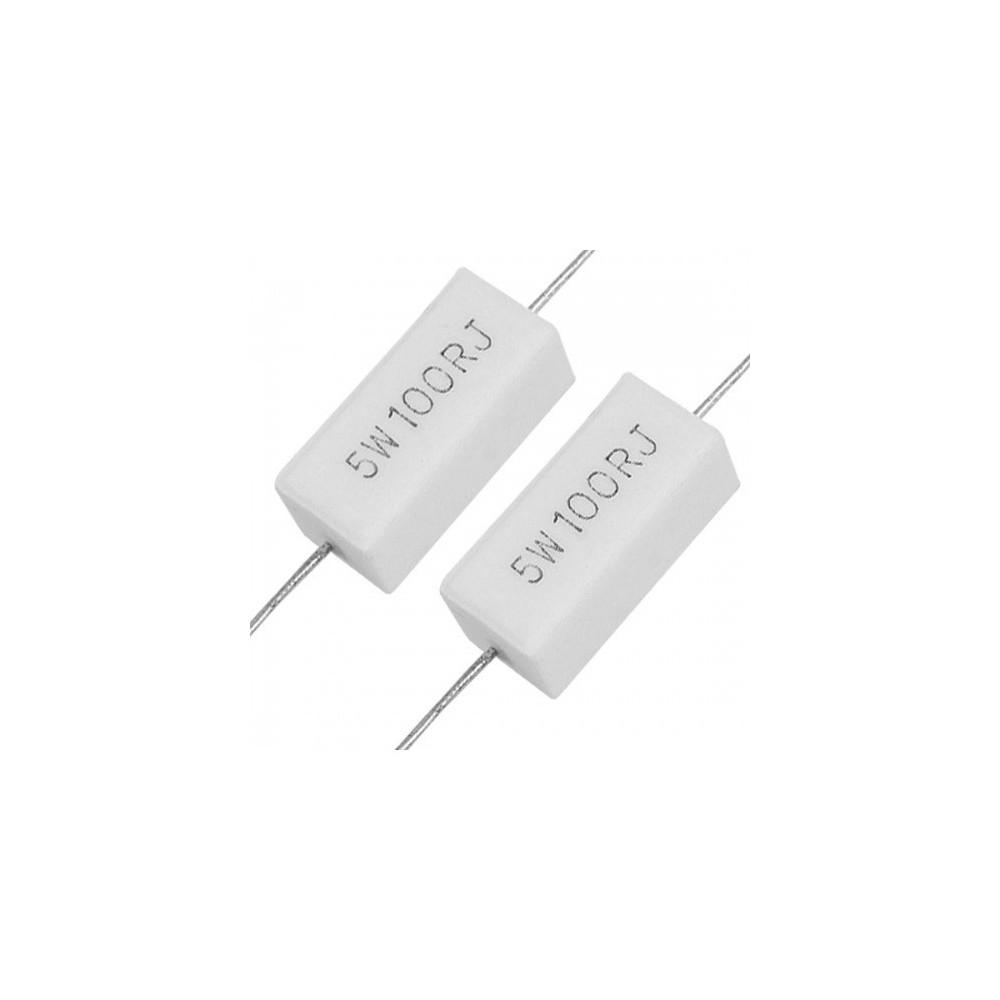 RELRT314-12 -- Rele 12V 1X16A SCH