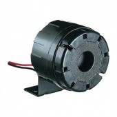 SIR-4 -- Piezo sir. 12VDC 0,2A 105dB PS552 R-54,3mm