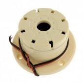 SIR-5 -- Piezo sir. 12VDC 0,2A 105dB PS532