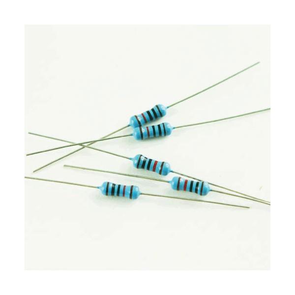 Spliter 1/2 5-900MHz