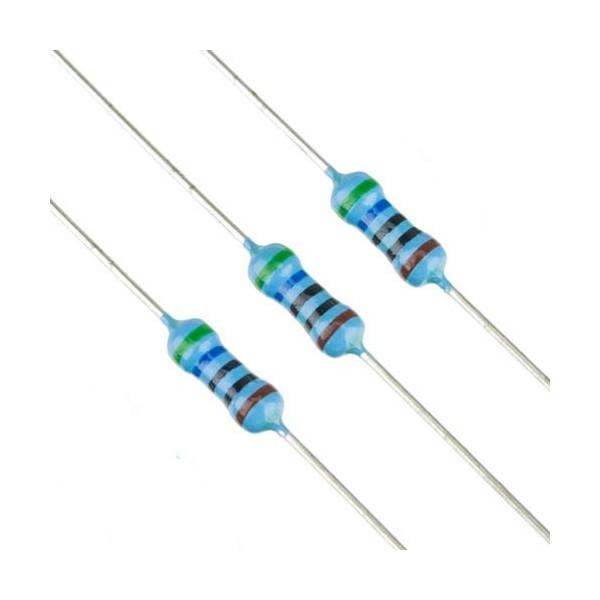 Tiristor 10A 400V TO220AB