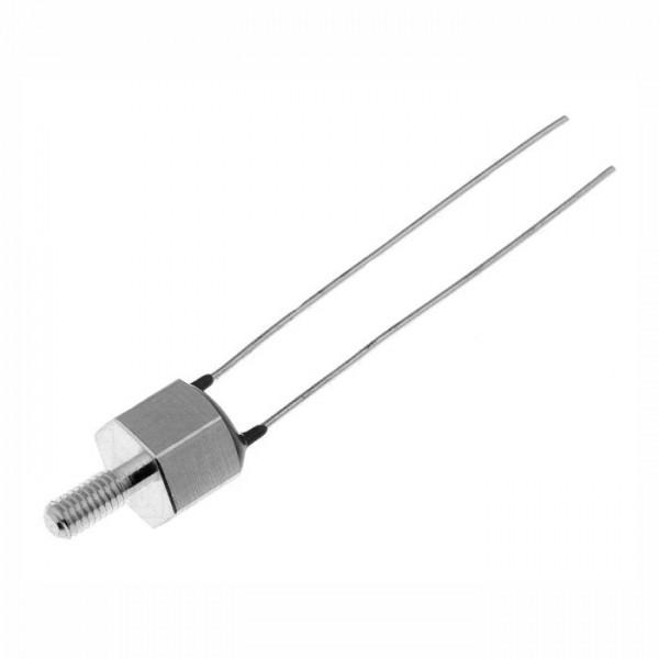 Triak 25A 1100V M6