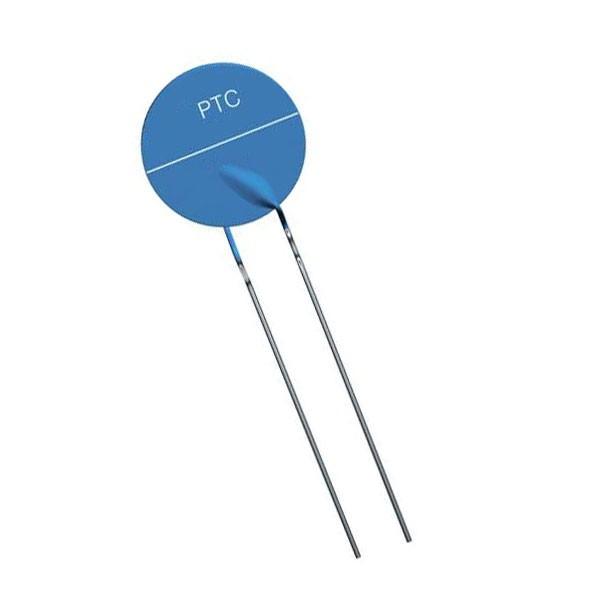 Triak 50A 900V M8