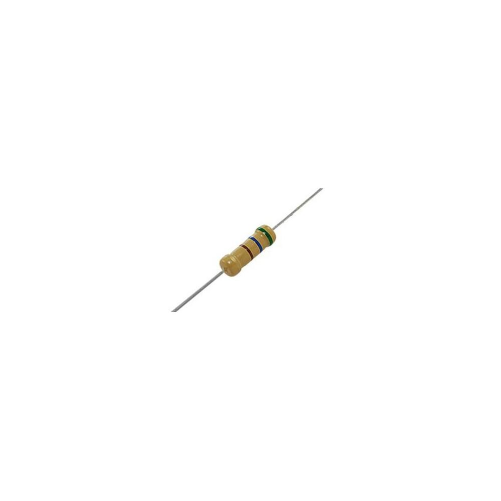 TR2N1613 -- Tranz. N 75V 0.5A 0.8W TO39