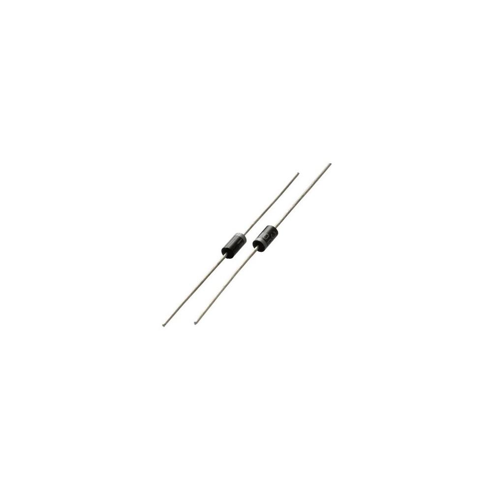 DUKA25CN -- Dugme pot.A 6/25mm crno 24023