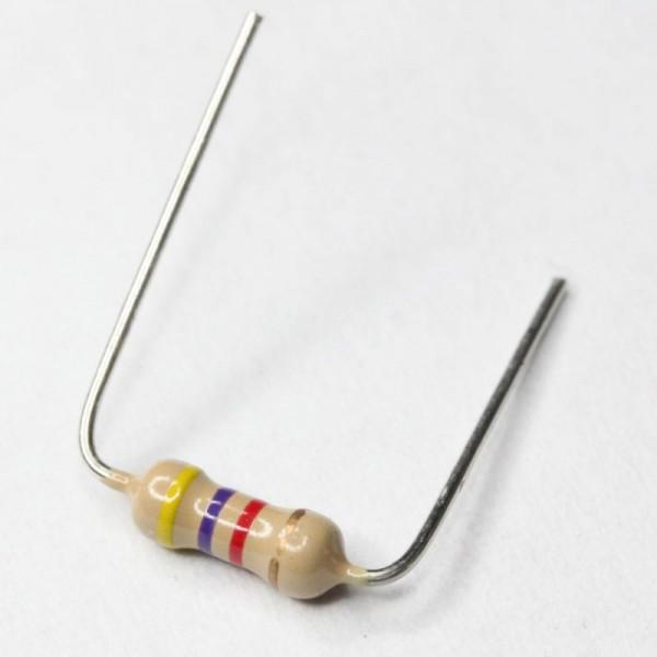 Tranz.IGBT 1200V 32A 200W TO220AB