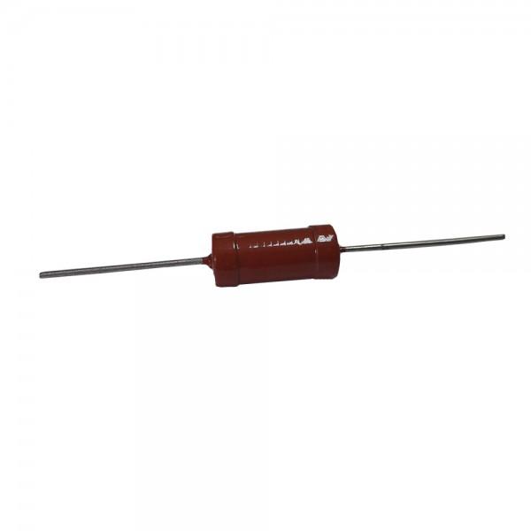 Tranz. MOS-N-FET 400V 12.5A 125W