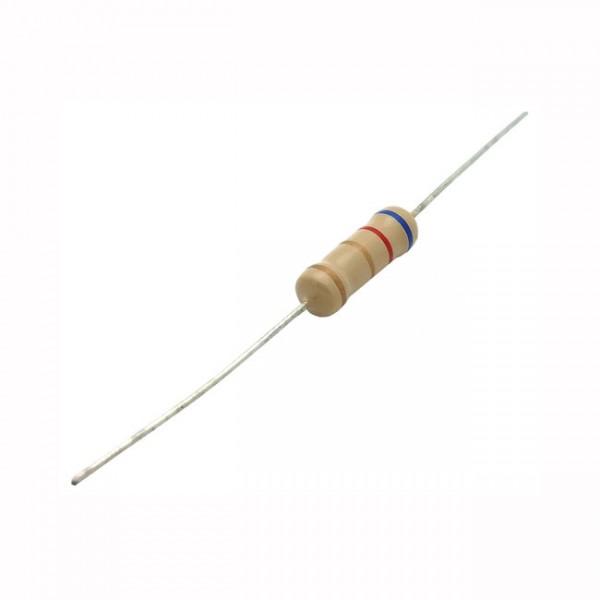 Tranz. MOS-N-FET 500V 10.5A 125W