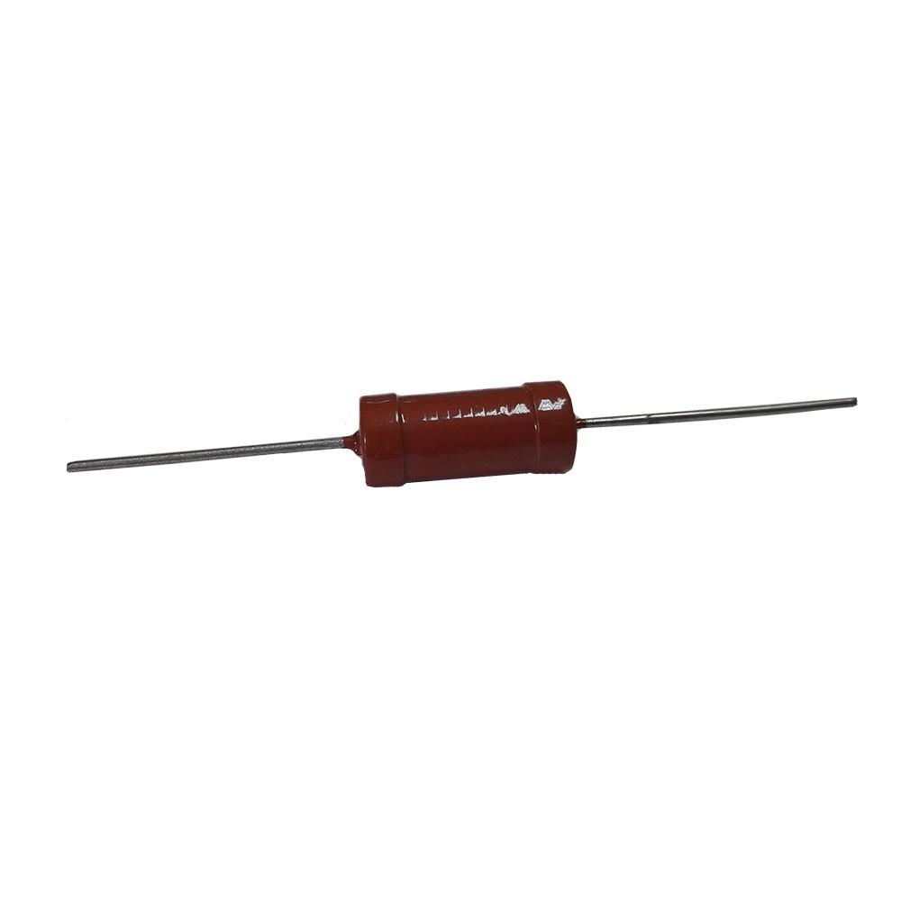 TRIRF840 -- Tranz. MOS-N-FET 500V 8A 125W TO220AB