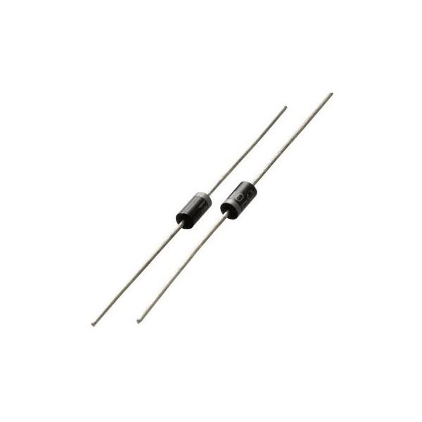OTP-ROM 5V 64KX8 70 ns PLCC32
