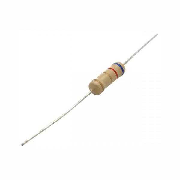 Tranz. P-Darl 80V 10A 125W TO218