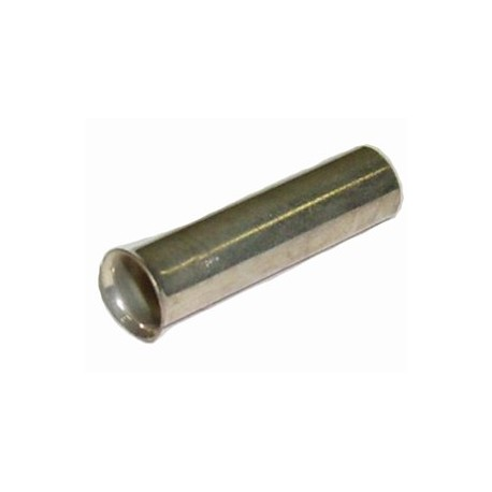 EMHI-1 -- Hilzna neizolovana 1mm2