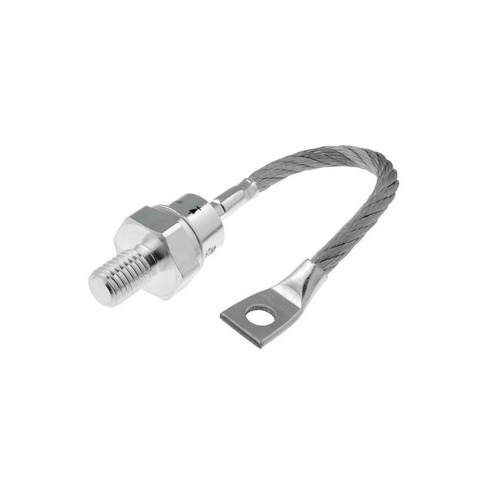 EMHI-1.5 -- Hilzna neizolovana 1.5mm2