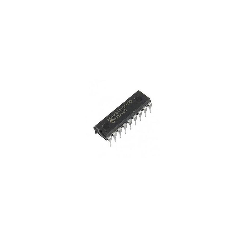 UTA-A/E -- Adapter Americki/Ev 3 Pola veci