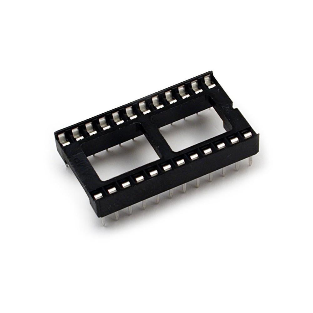UTB4Z0CR -- Uticnica ban. 4mm crvena