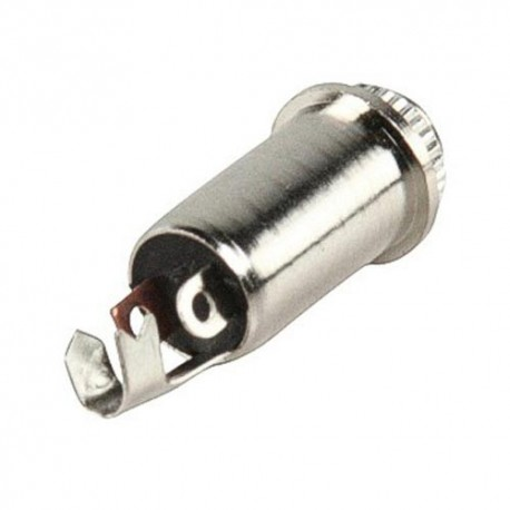 UTBAU35SS-2 -- Uticnica 3,5 stereo sasijska