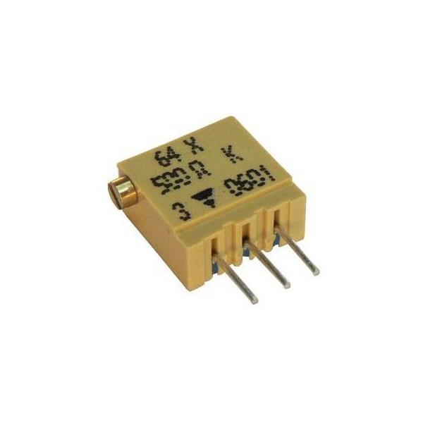 Ventilator 12VDC 92X25mm