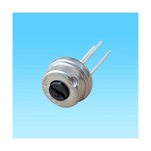 Zastitna mreza  vent.PVC 92x92mm