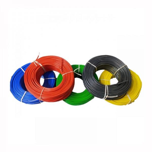 Akumulator 12V 75Ah LONG 260X170X220