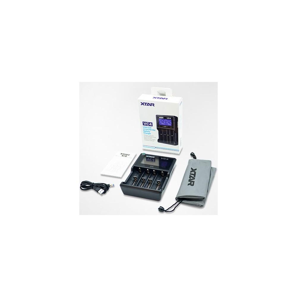 ISP-RD125A :: Ispravljac 12V 5V 7,7A 125W RD125A