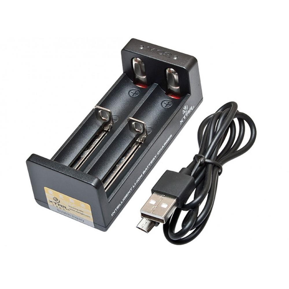 ISP10A12V-IK :: Ispravljac 220VAC/12V-10A 120W ind.kuc.
