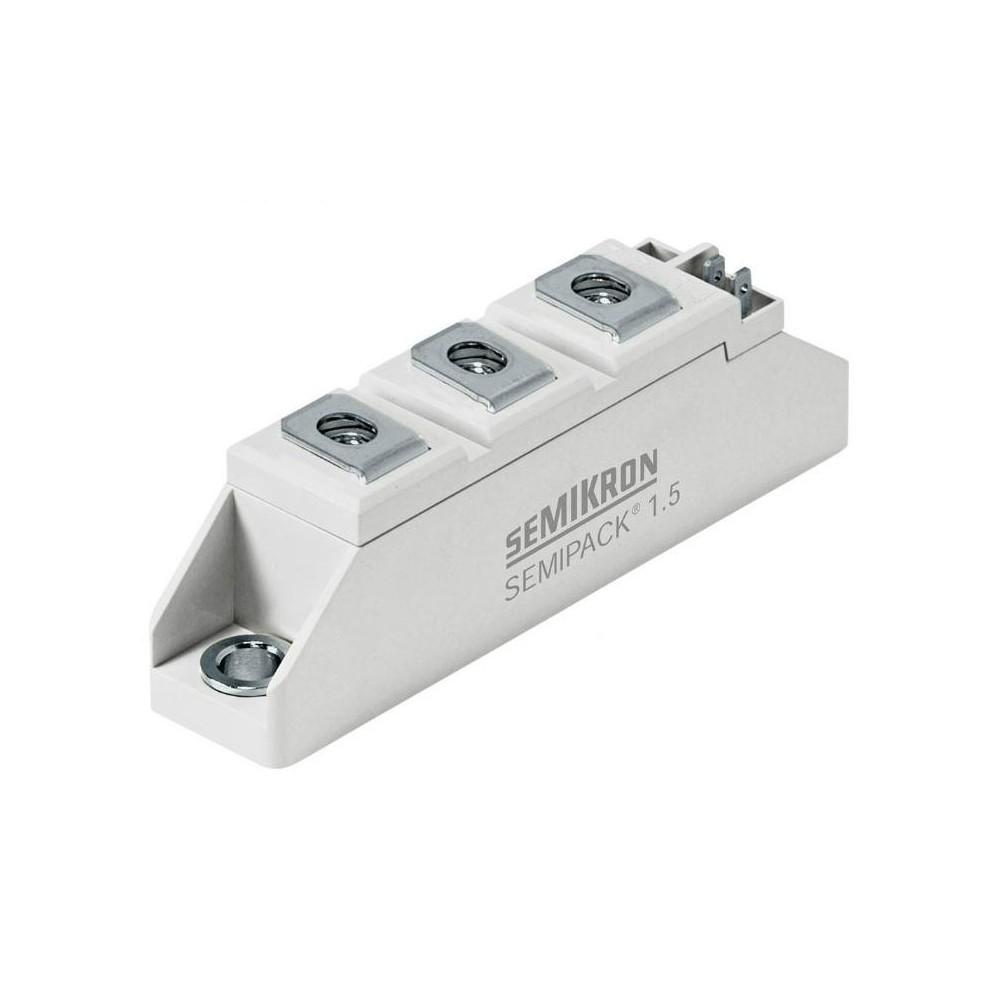 EMKZ28 -- Kontakt zenski kab. 2,8 X 0,8