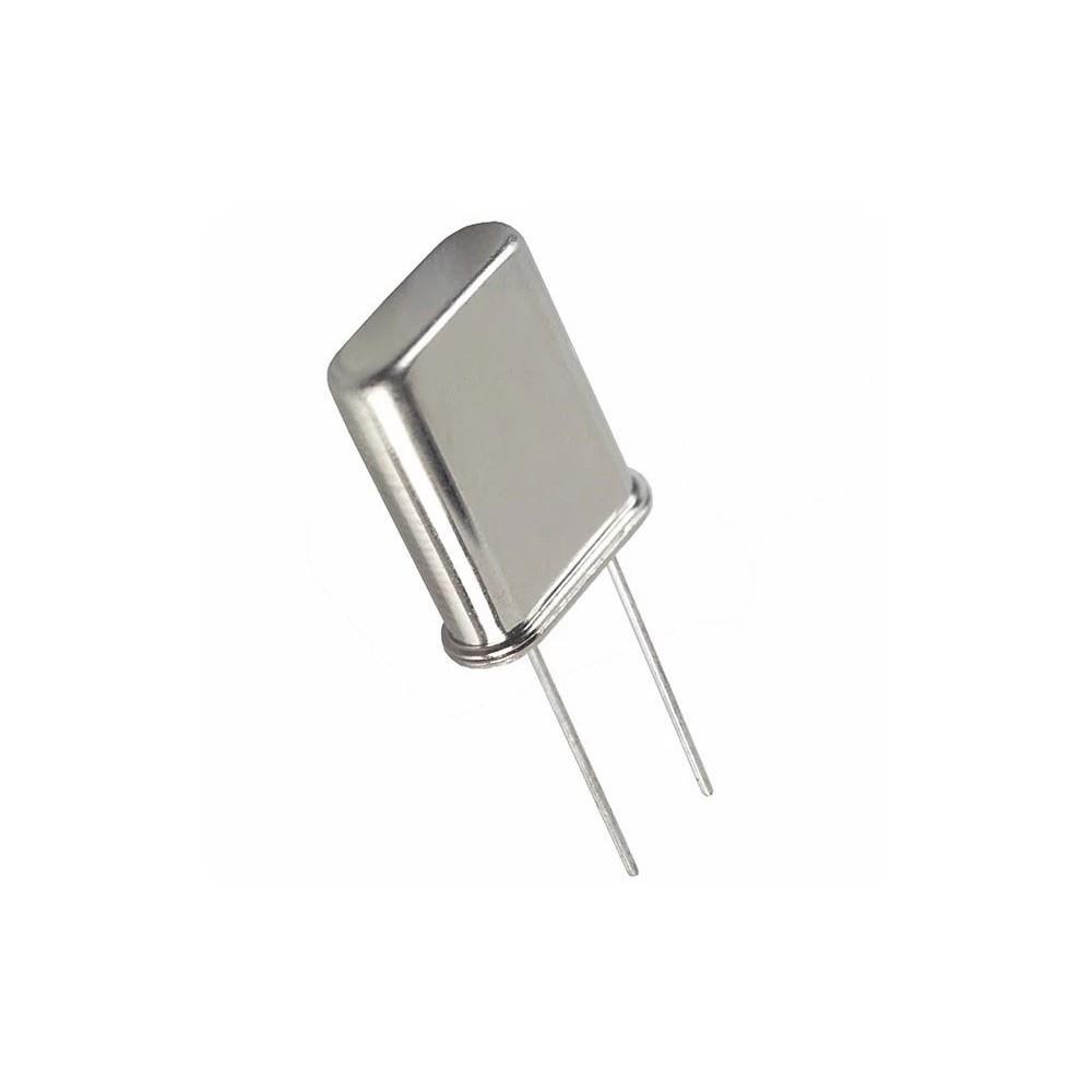 PCATMEGA8535-16PU :: ISP-MC 2,7-5,5V 8K-Flash 8MHz DIP40