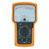 INSAM7040 :: Analog.multimetar M7040 MAST.
