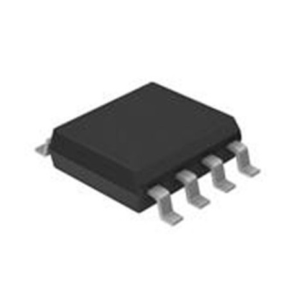 PCAT90S2323-SMD :: ISP-MC 5V 2K-Flash 10MHz SOIC8