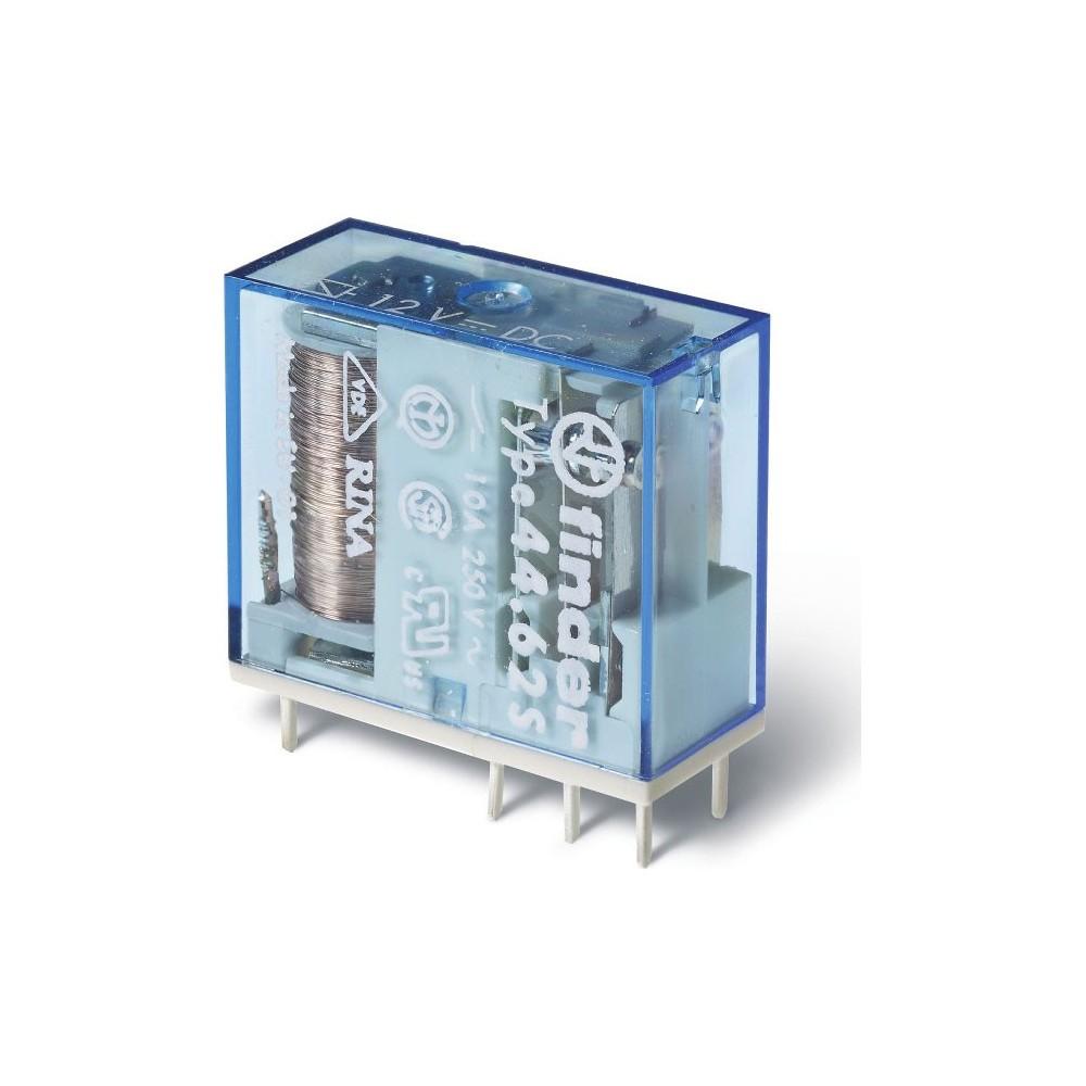 PCATTINY2313-20SU :: ISP-MC 5V 2K-Flash 20MHz SOL20