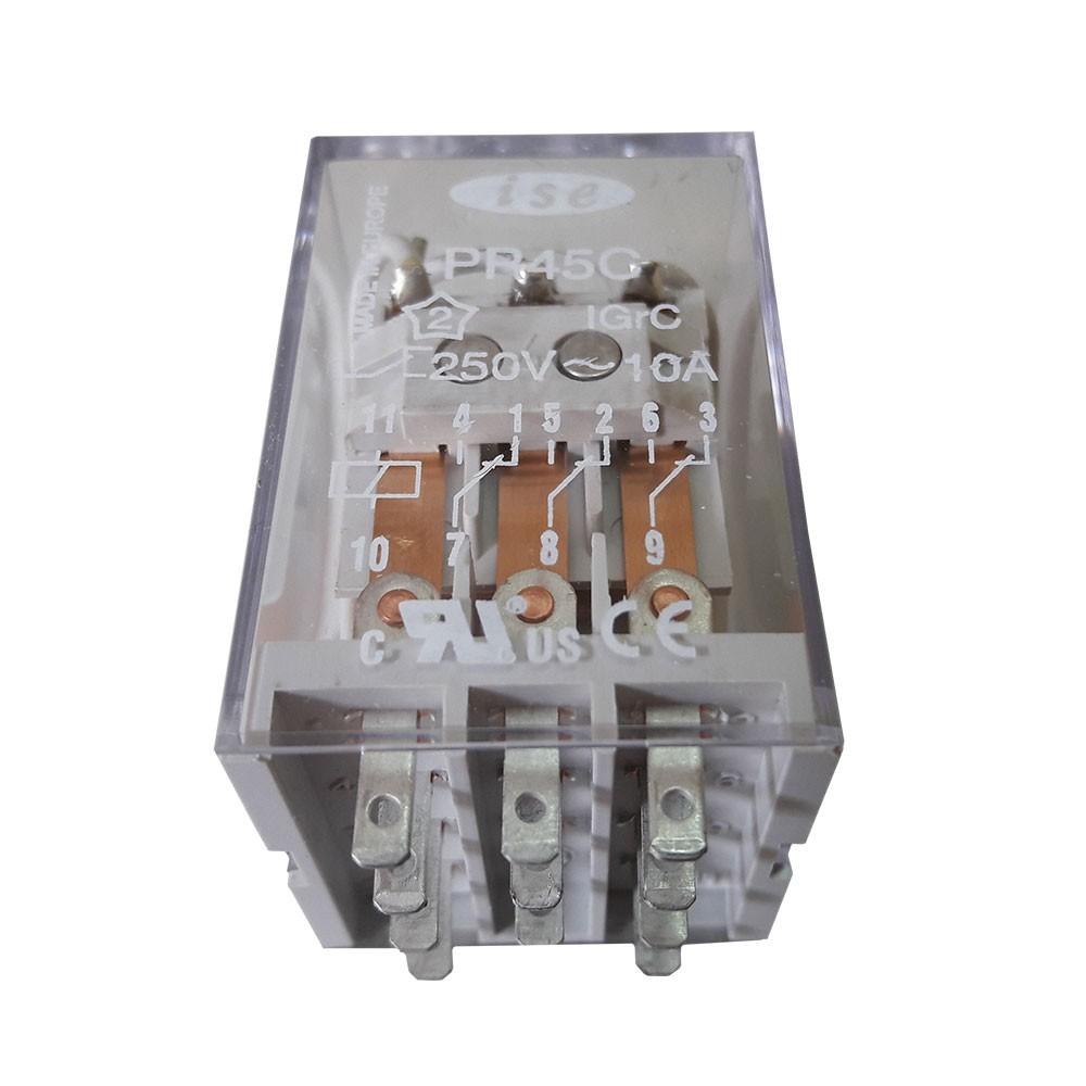 ISP24-4.5 :: Ispraljac 24V 4A, MDR100-24 Mean Well