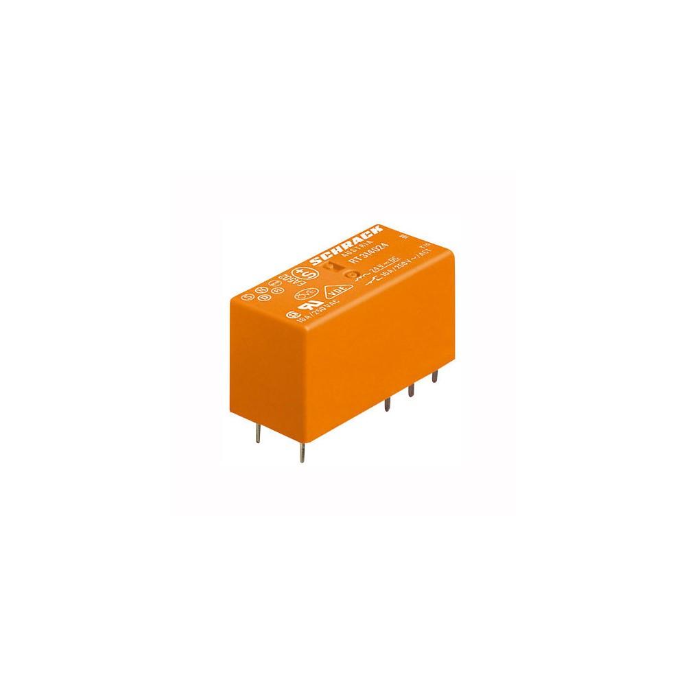 KUP-02 :: Kutija plast. 75X50X110mm