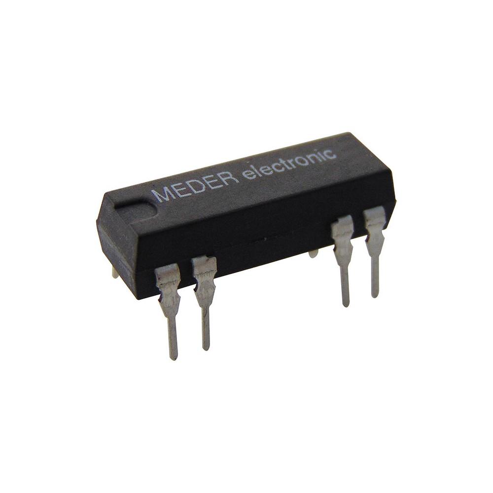 ISPPD25B :: Ispravljaè 5V 1,2A , 24V 0,8A modul.