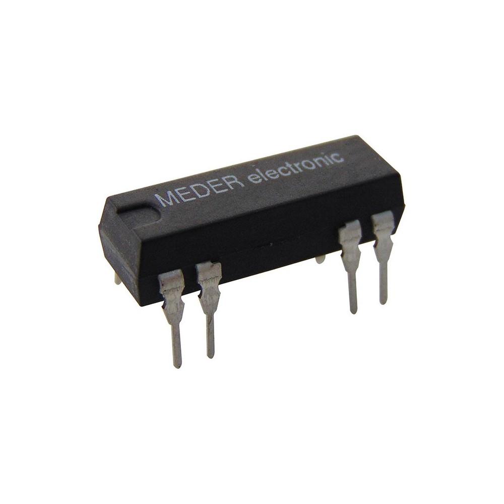 QU12.0-S :: Kristal 12.000 MHz, mini