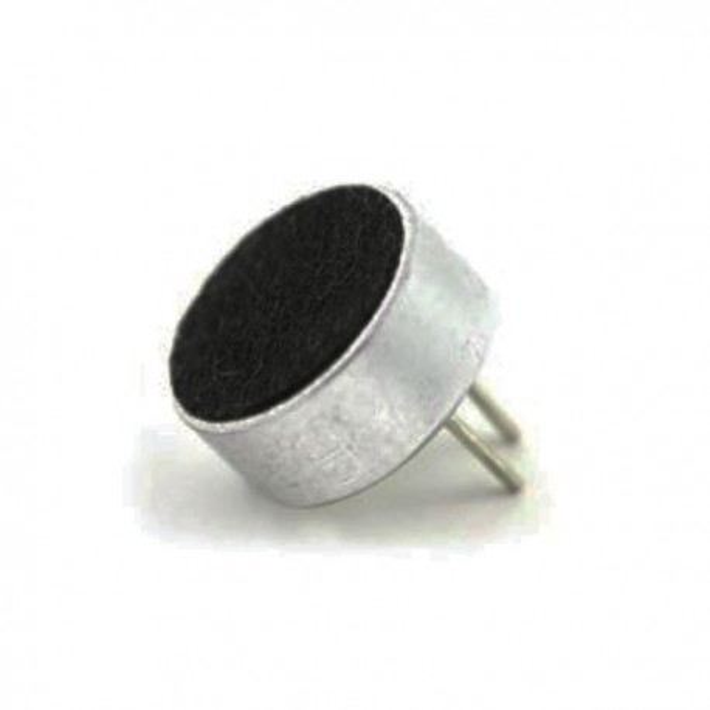 MIK-K :: Kondenzatorski mikrofon