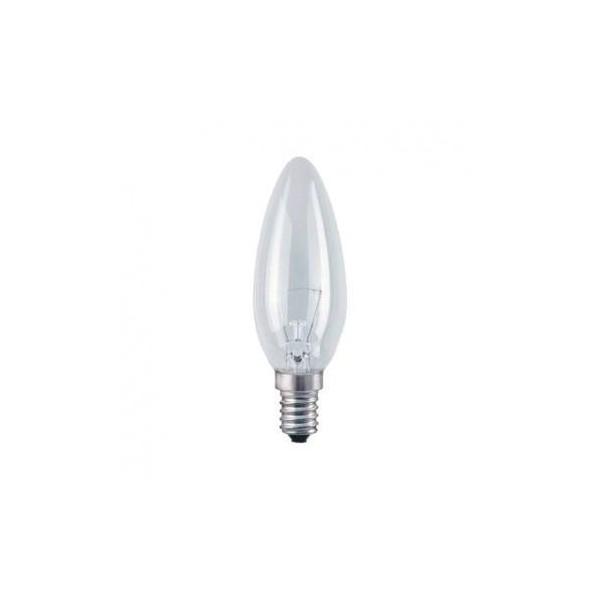 Ventilator 230V AC 92X25mm SUNON lager