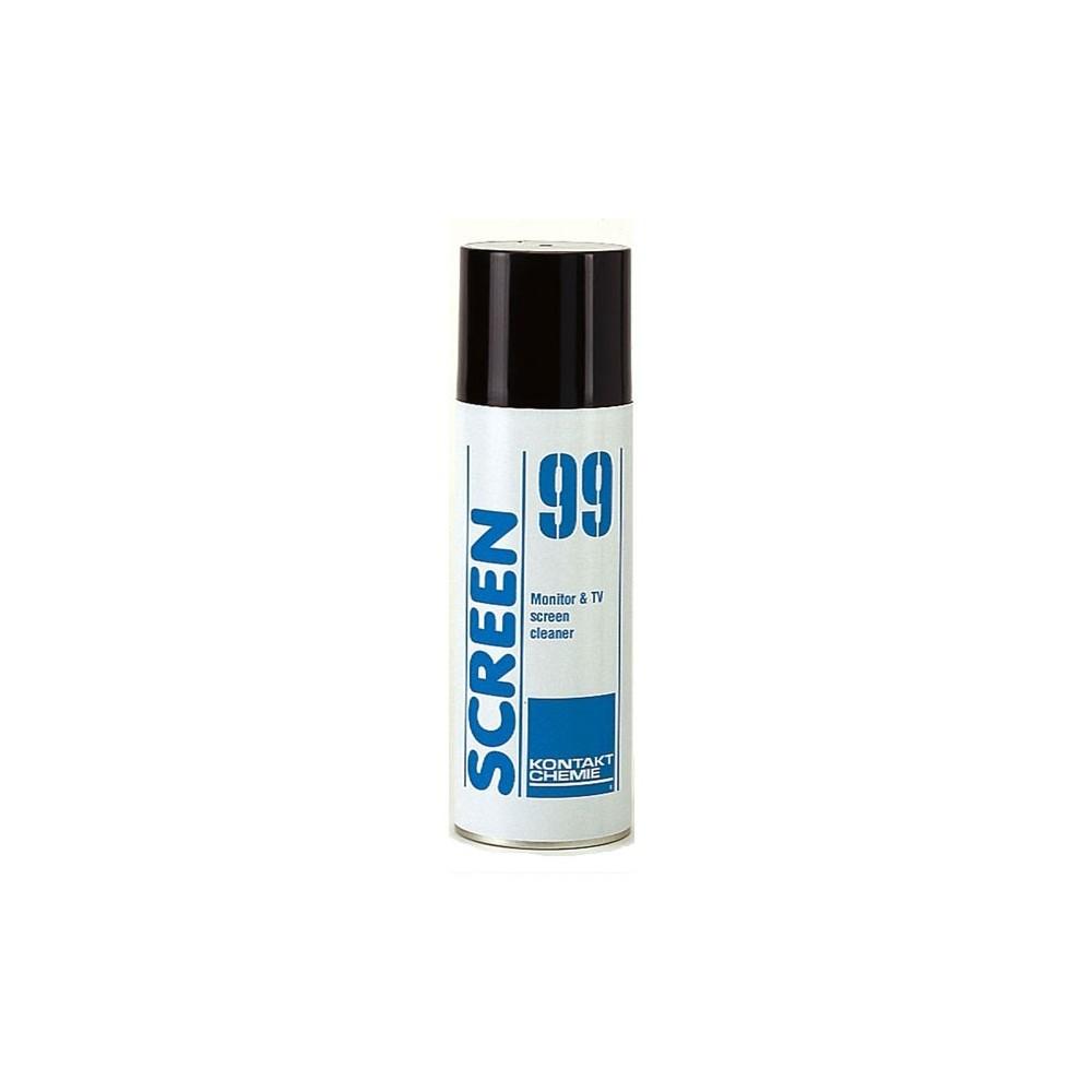 KABUSBZ3.0-AA :: Kabel USB 3.0AM- USB AF, 1,8m