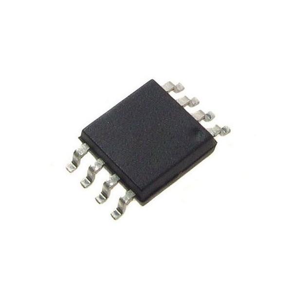 Rele 230V AC 8A 2XCO SCH.