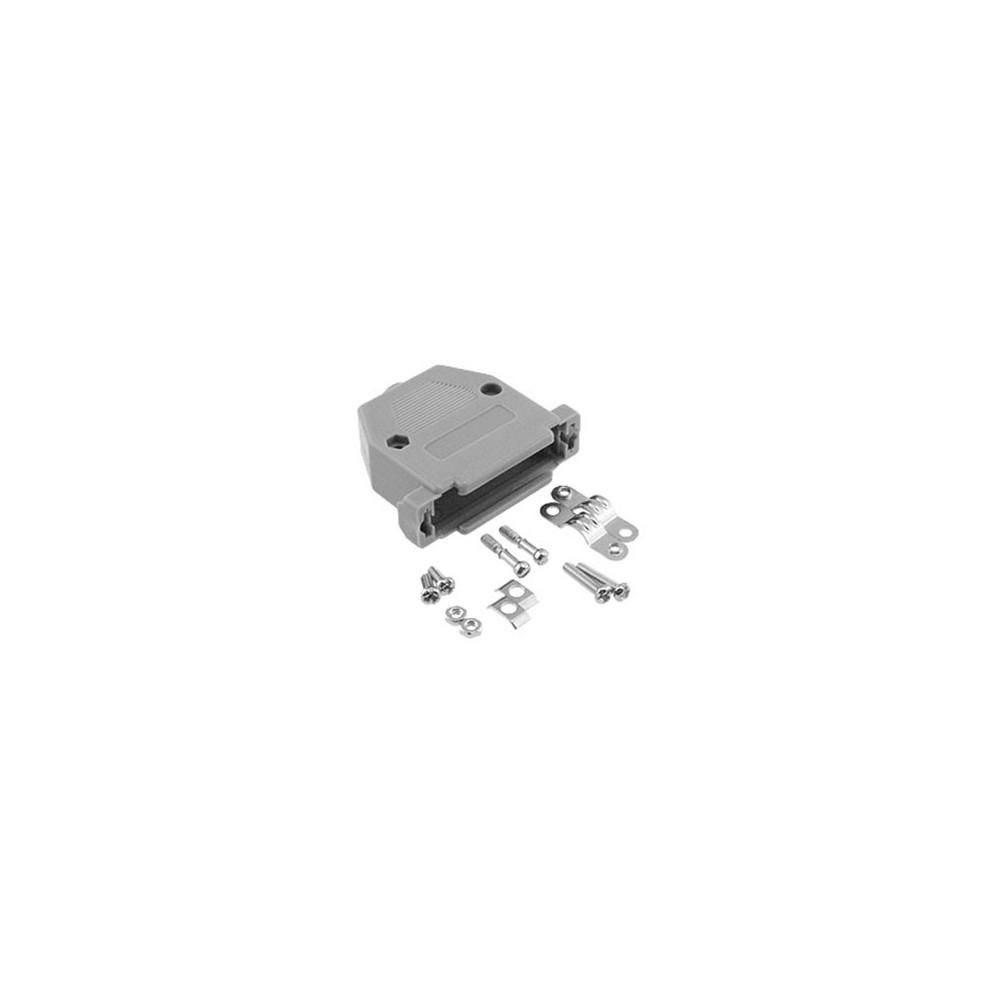 KABAV3C/3.5 :: Kabel 3Xcinc/3.5 za Kameru
