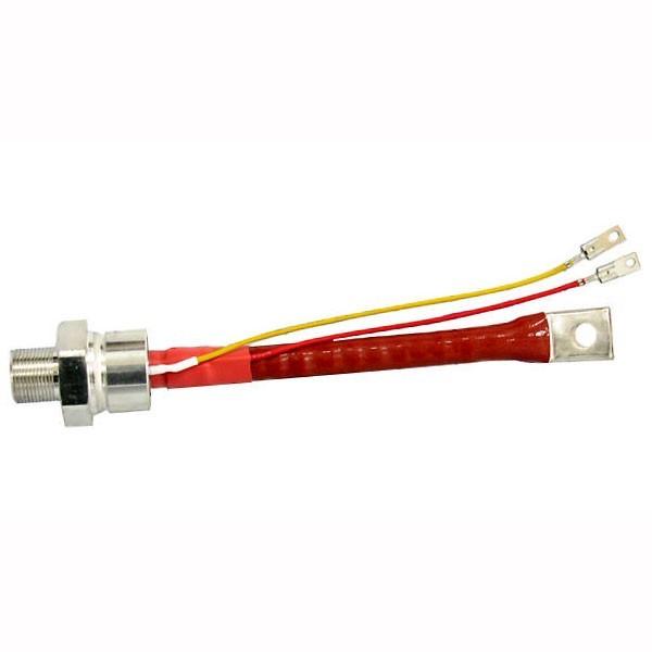 High Energy alkalna LR6 VARTA