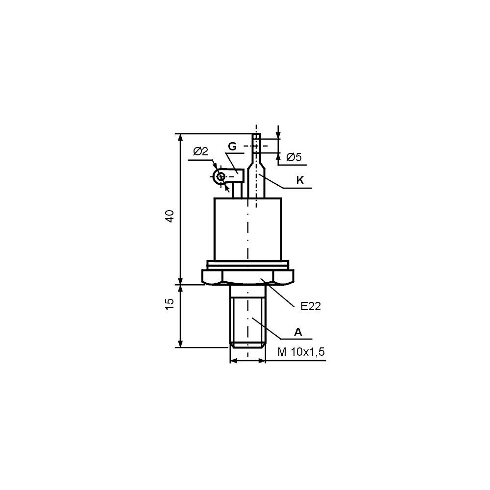ICTDA2050 :: IC NF-Power Amp. 32W
