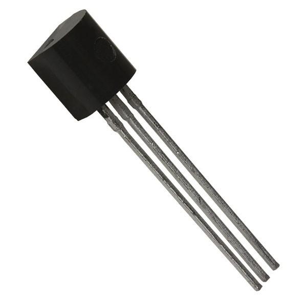 Arduino UNO R3, ATMEGA16U2