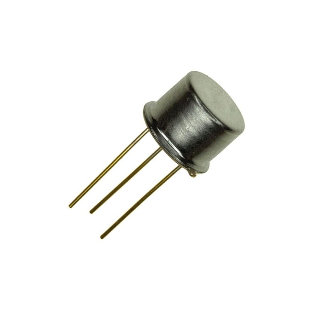 IC Low-/High-Side Dr.500V DIP14