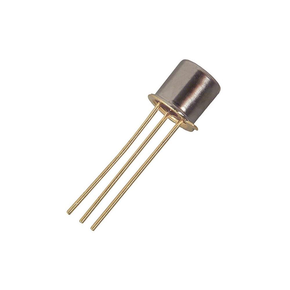 INSDDT9935 :: Profesionalni i LCR metar DT-9935