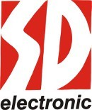SD ELEKTRONIK
