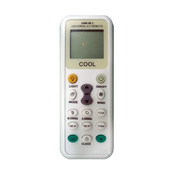 IC 4-bit bidirectional uni. shift register