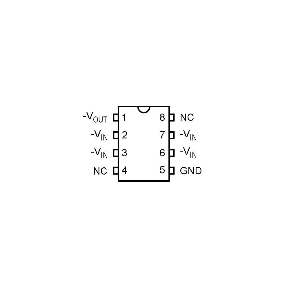 MET10 :: Rucni metar 10m /25mm gum.kuciste sa koc.